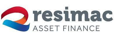 Asset Finance Shop Reviews
